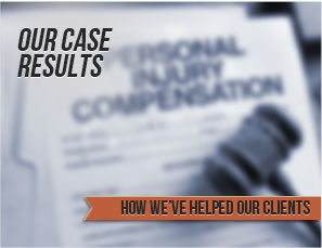 Our Case Results