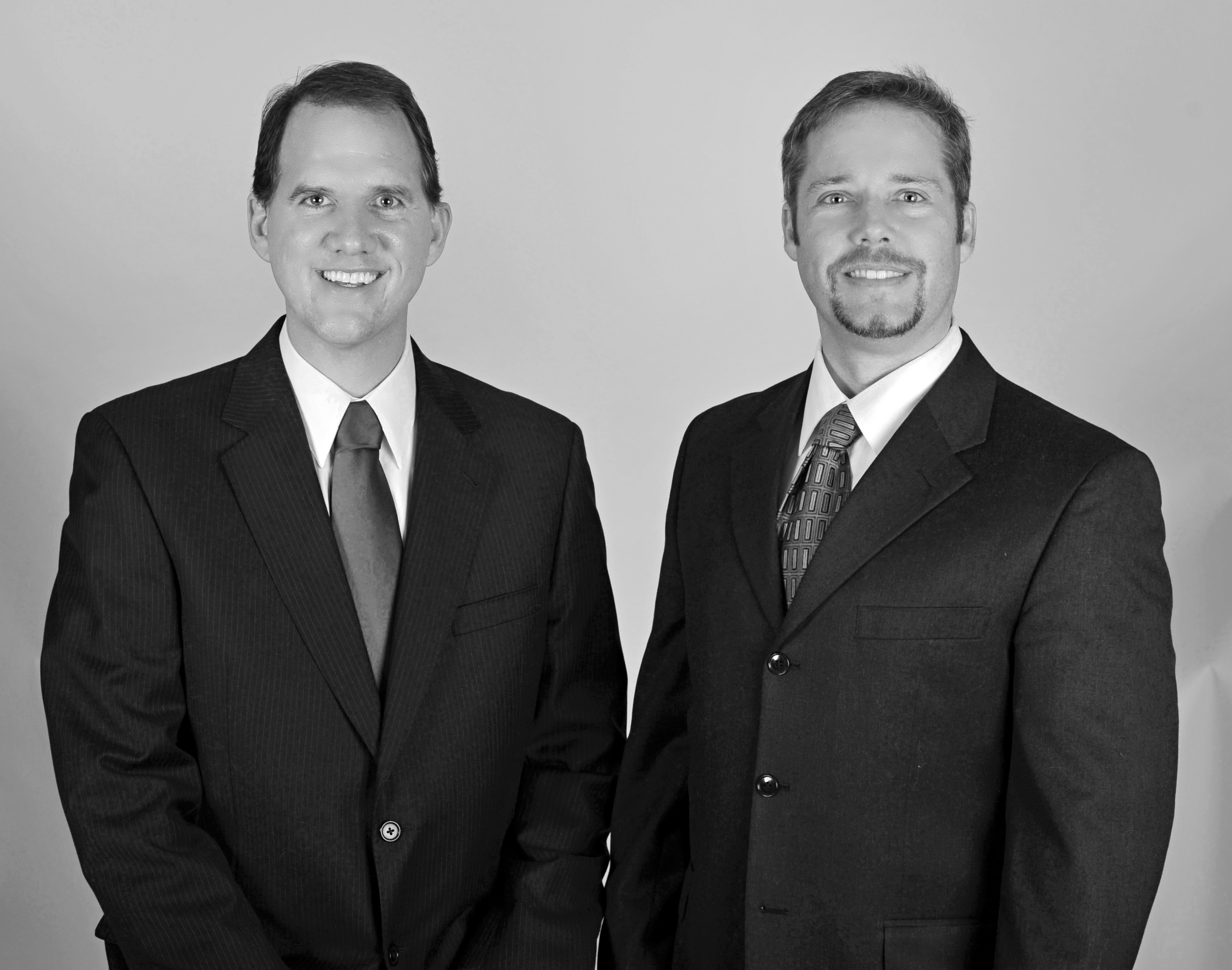 Link & Smith PC law firm information