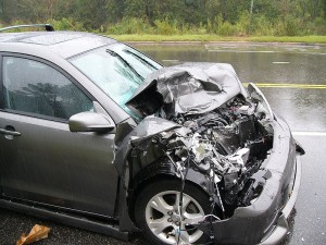 car accident injury lawyer