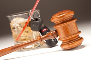 Atlanta DUI injury lawyers