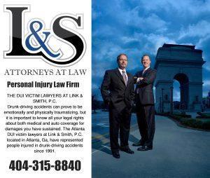 Atlanta Personal Injury Attorneys DUI Victims Lawyers Drunk Driver Accidents Georgia 404-315-8840, atlanta dui lawyers, top atlanta dui attorneys, georgia dui lawyers